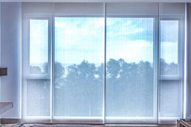 SIW Window